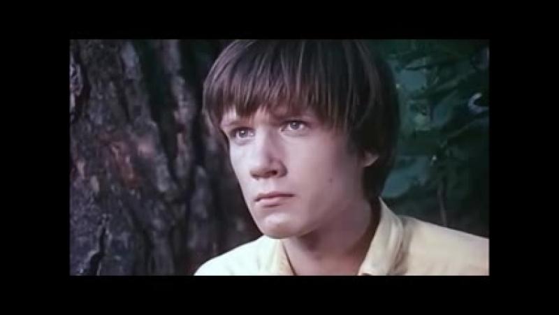 Видеоролик к фильму Ваши права 1974 год смотреть онлайн без регистрации