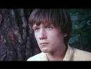 Видеоролик к фильму Ваши права?. 1974 год
