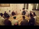 Тязет у Шахмурзаевых Галаев Мохьмад и Бештоев Адам