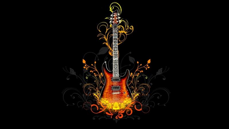 - seductive bluesy funk - -