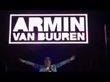 Armin Van Buuren Full Set Nameless Music Festival Italy 03.06.2018 video 2