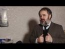 DE JURE DE FACTO Чорнобильці Спадок ліквідаторів 05 04 18