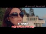 Эдгар Маргарян ЭGO - Разве ты не знаешь бэк (Караоке HD Клип)