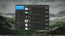 KDE neon - Самый вкусный дистрибутив для любителей KDE