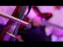 Xurshid Rasulov - Dadajon _ Хуршид Расулов - Дадажон (concert version 2015) ( 180 X 320 ).3gp
