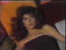 Заставка сериала -Богатые тоже плачут-- Мексика, 1979 г.