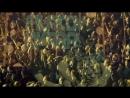 Filatov Karas - Sunlight (Denis First Remix)клип отснят вблизи села Молочное Сакского района Республики Крым