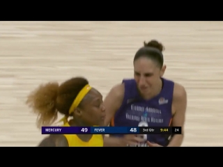 Diana-Taurasi-with-22-Points-vs-Indiana-Fever.15.07.2018
