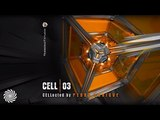 Va - Cell 03 Selected &amp Mixed by Dj Pedro Enrique