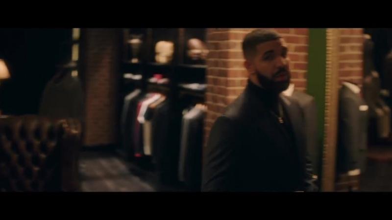 ПРЕМЬЕРА! Drake - Im Upset {Rapdiagnoz}