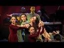 "AMEN | Musical Drama | Act 2 | ""Catastrophe"" | NAREK Dance Ensemble"