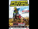 PITBIKE CDF 2018- Preview St Jean DAngély