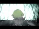 [AMV] Zankyou no Terror - My Demons