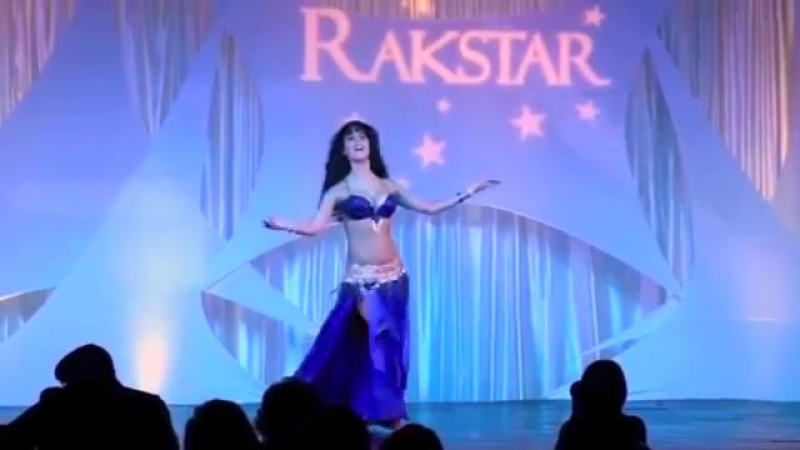 The Goddesses of Bellydance- Ameera Paone 18289