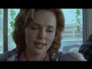 АЗАРТНЫЕ ИГРЫ 2000 боевик триллер криминальная драма Джон Франкенхаймер 1080p