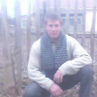 Pavel Efremenkov