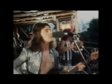Geordie - Going Down