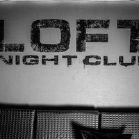 club_loft