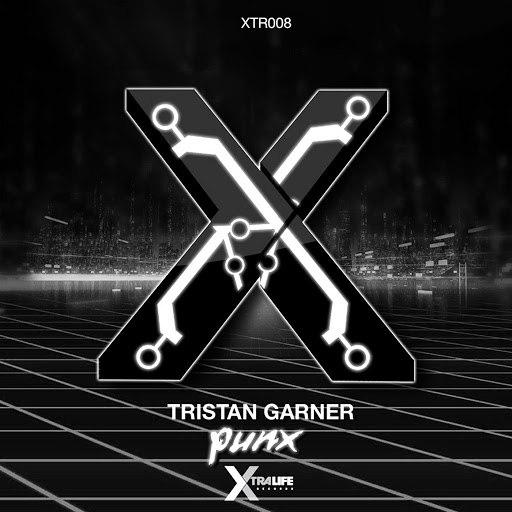 Tristan Garner альбом Punx