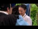 Иль Чжи Мэ 6/20 (2008)