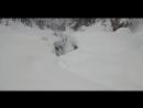 Quiksilver Presents Depth Perception - Official Trailer 2 HD