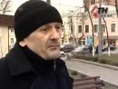 Мужик из Харькова рассказал всю правду про Украину! Коротко и ясно! Видео 2014 г. Но актуальности не потеряло.