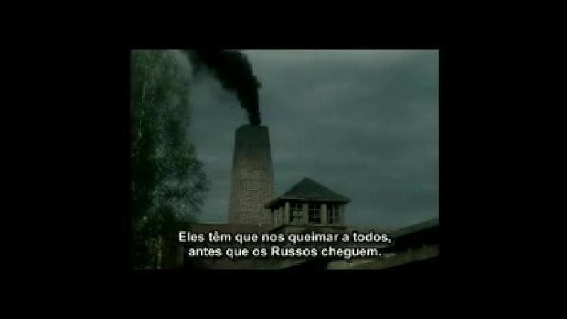 Além das Cinzas - 2003