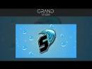Пример 2D интро (Grand Studio)