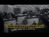 Hitler's Prophecy.mp4