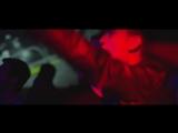 CRASH A.K.A C4 X D.MASTA X GIDRAGIDRA X BOOGUY - ZAEBI$.2014
