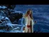 Faith Hill - Where Are You Christmas