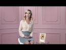 Топ партнер Орифлэйм Анна Шахаева об истинной красоте в проекте Антикастинг