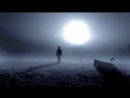Talvekoidik - Sometimes I Wish To Evaporate