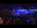 Two Door Cinema Club Undercover Martyn Live on Letterman