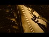 Памяти Виктора Цоя -- фильм Ксении Симоновой «Я ухожу» (in memory of Victor Tsoy).