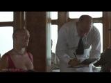 Being John Malkovich (8-11) Movie CLIP - Malkovich Inside Malkovich (1999) HD
