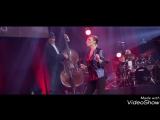 Vaya Con Dios- nah neh nah (live) (зрители в экстазе)