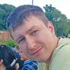 Vitaly Shibarshin