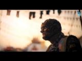 Ahmed Romel - Vanaheim (Original Mix) Blue Soho Recordings [Promo Video]