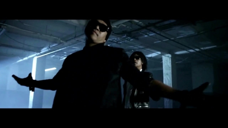 Travis Barker - Lets Go ft. Lupe Fiasco, Snow Tha Product, Yelawolf, Twista, Busta Rhymes Lil' Jon | J Yo's REMIXX
