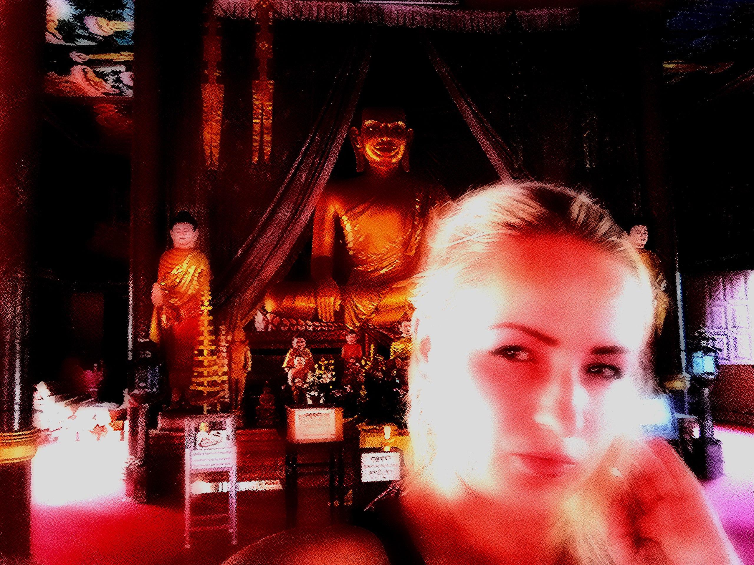Елена Руденко (Валтея). Камбоджа. Сием Рип. - Страница 2 4-Jg31knqFk