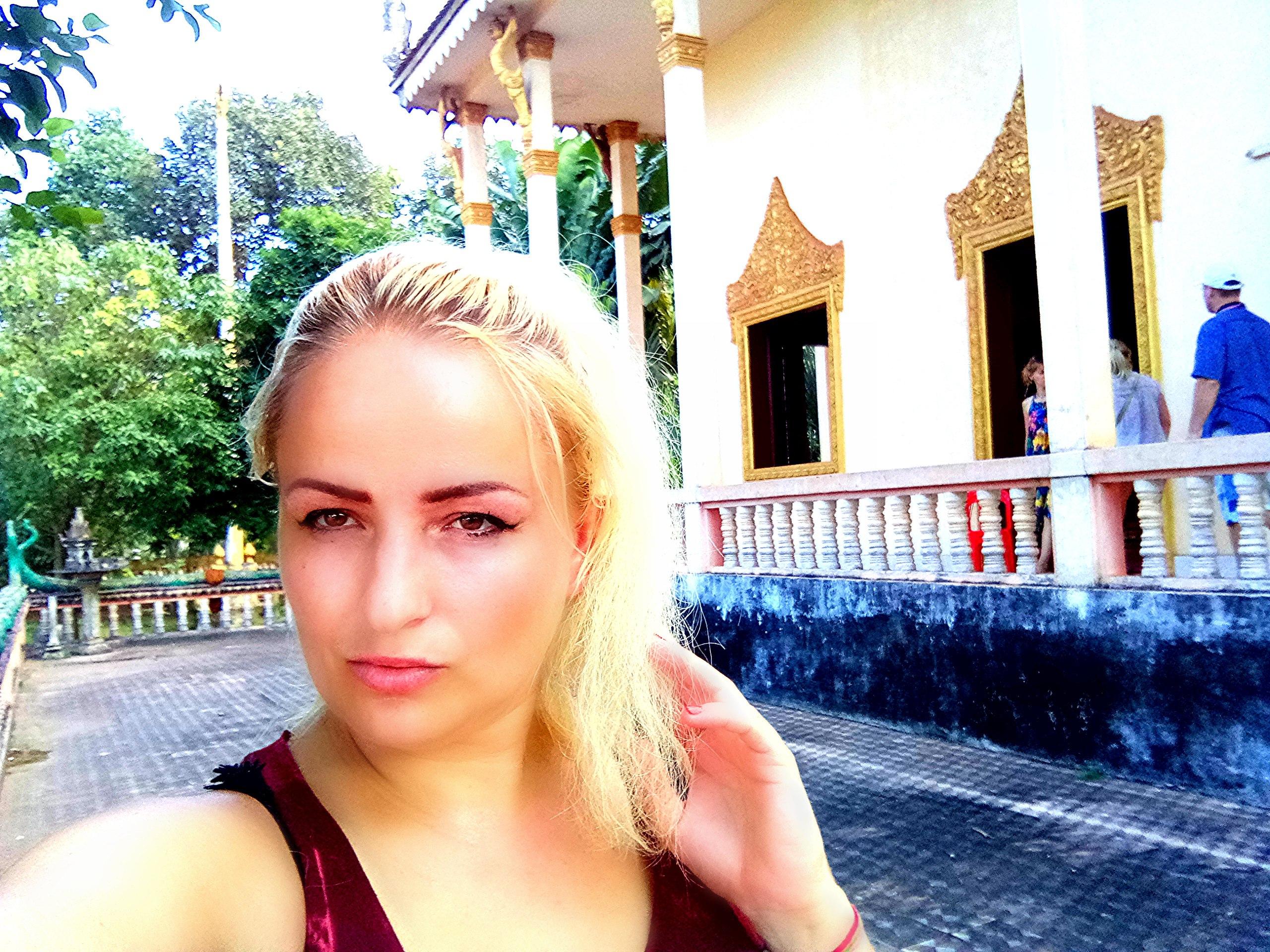 Елена Руденко (Валтея). Камбоджа. Сием Рип. - Страница 2 O6HKKDBY2I0