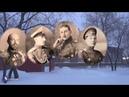 Елизавета фильм второй Великая Матушка документальный фильм