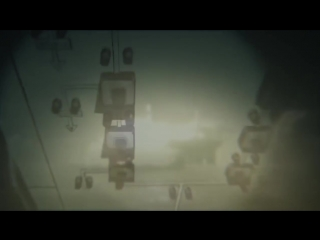 Terror in resonance - Hurts - Weight of the world - Revenge AMV