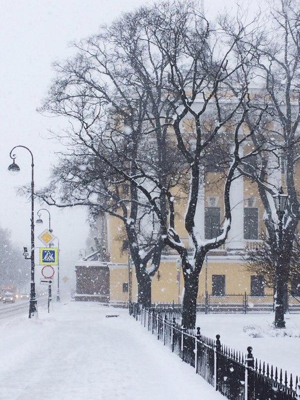 Станислав Бобков | Томск