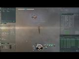[RU] EVE Online Фракционные Войны #025 Где все тру-пвпшники???