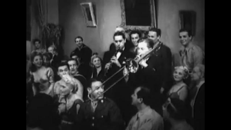 Follies Girl (1943)