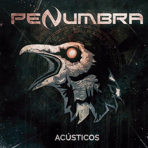 Penumbra альбом Senderos del Olvido: Acústicos