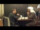 HH Sheikh Mohammed Bin Zayed With Egyptian President Abdel Fattah In Abu Dhabi M.mp4