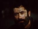 Берега (1977) 7 серия